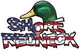 ShoreRedneck.com