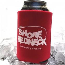 Shore Redneck Offshore Rod Koozie