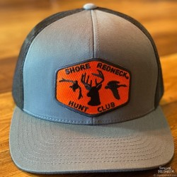 Shore Redneck Hunt Club Hat